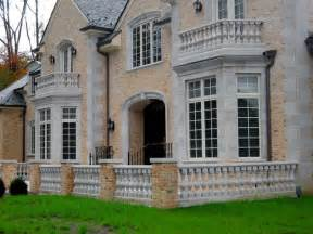 remodeling ideas for kitchens indiana limestone facade bedford ct traditional exterior