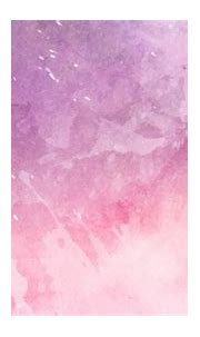 Pink watercolor HD Wallpaper 4K Ultra HD - HD Wallpaper ...