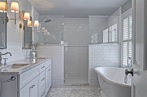 bathroom remodeling upper arlington master bathroom renovation dave fox