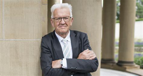 Born 8 september 1962) is a german actor. Biografie: Baden-Württemberg.de
