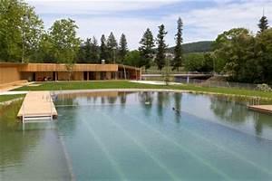 Pool Ohne Chlor : garten pool ohne chlor naturbad riehen ~ Sanjose-hotels-ca.com Haus und Dekorationen