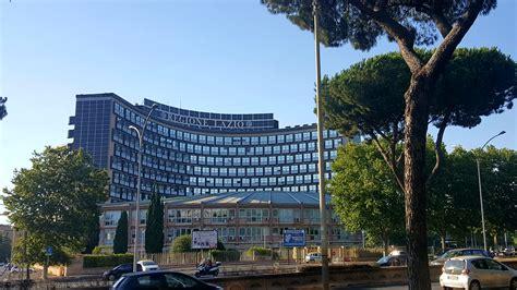 Sede Regione Lazio File Sede Regione Lazio Jpg