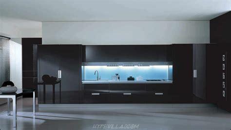 home interior design kitchen kitchen best home interior design