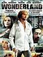 Wonderland (2003) - James Cox | Synopsis, Characteristics ...