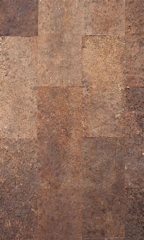 longleaf lumber cork wall paneling covering