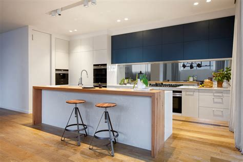 the block kitchen designs darren palmer talks the block s kitchen week completehome 6046