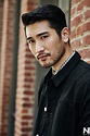 Godfrey Gao: How the Asian Prince Charming Tackled Racism ...