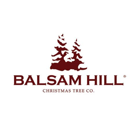 balsam hill coupons promo codes deals