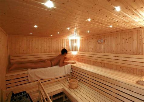hammam sauna hammam sauna 28 images spa sauna hammam oz en oisans