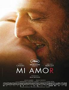 Film Mon Roi Streaming : ver mi amor mon roi 2015 online peliculas online ~ Melissatoandfro.com Idées de Décoration