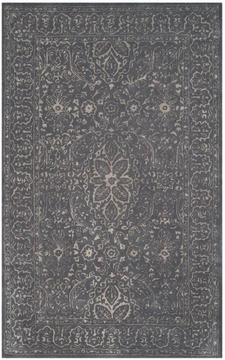 Safavieh Intl Llc by Area Rug Collection Wool Rugs Safavieh