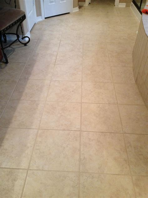 cleaning grout  bathroom  picture   product