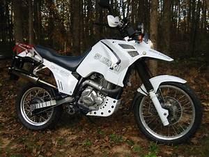 Suzuki Dr 800 : suzuki suzuki dr 800 s moto zombdrive com ~ Melissatoandfro.com Idées de Décoration