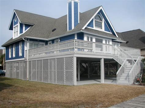 exterior projects painting contractors in charleston sc