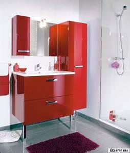 salle de bains prix mini effet maxi travauxcom With porte d entrée pvc avec refaire sa salle de bain par un professionnel