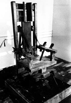 Electric Chair Executions Illinois by 1000 Images About Cheerz On Electric Chair
