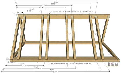 Diy Mountain Shelf Plans Principlesofafreesociety