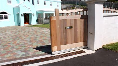 small butcher block kitchen island best ideas of sliding wooden fence gate fence ideas