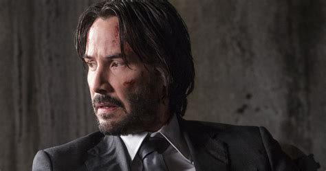 John Wick 3 Will End The Assassin's Journey