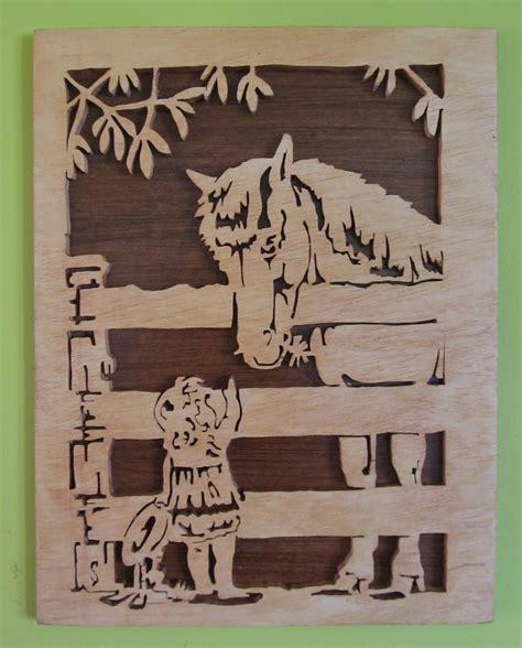 printable scroll  patterns plans diy white stain wood jerroda
