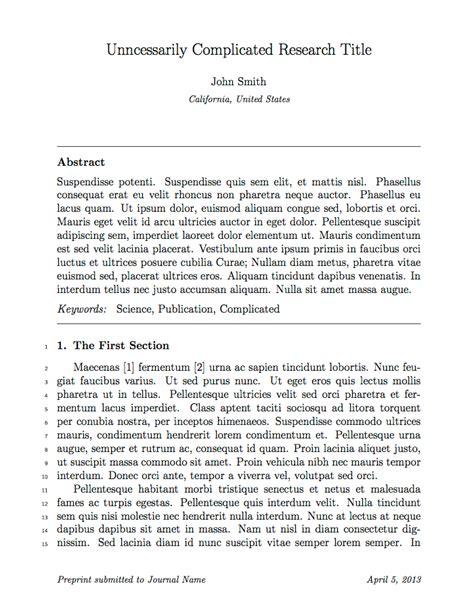 elsevier publishes  academic journals