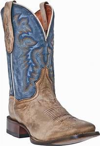25 basta cowboy boots for men ideerna pa pinterest With cowboy boots in pa