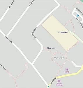 Carl Benz Straße : carl benz str 21220 seevetal maschen ~ A.2002-acura-tl-radio.info Haus und Dekorationen
