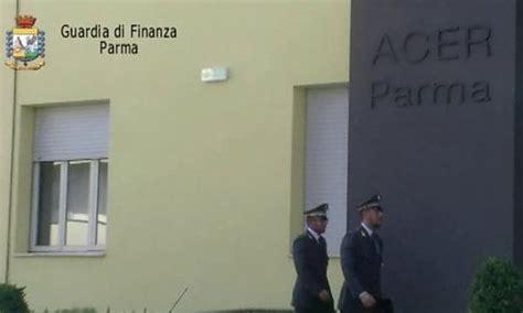 Autocertificazione Patrimonio Mobiliare Isee by Erp Asili Universit 224 E Ticket Finanza Di Parma Scopre I