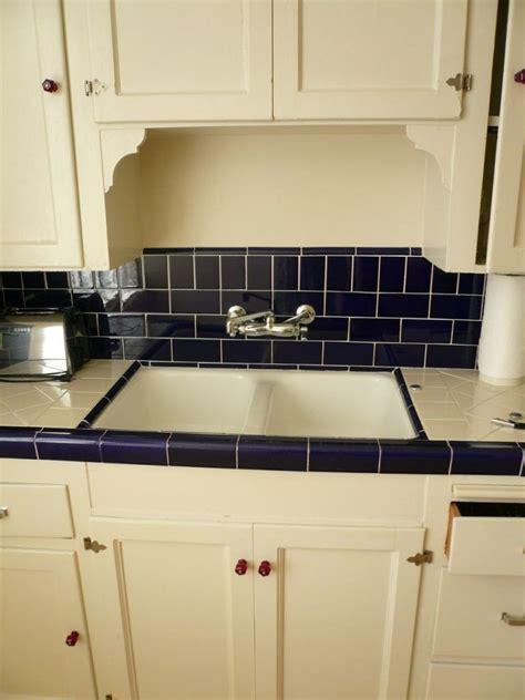 1930s Bathroom Tiles by 1930s Kitchen Design Inspiration Design 1000 Images About