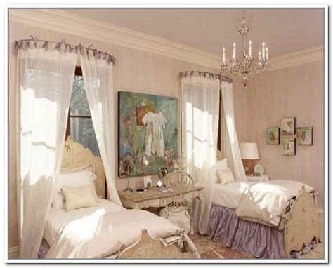 curved curtain rod in bedroom search bedroom