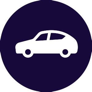 car insurance discounts save  auto insurance