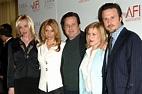 Alexis Arquette Dead at 47: See Arquette Family ...
