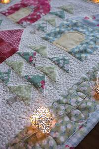 cozy cabins quilt free pattern quilting in the