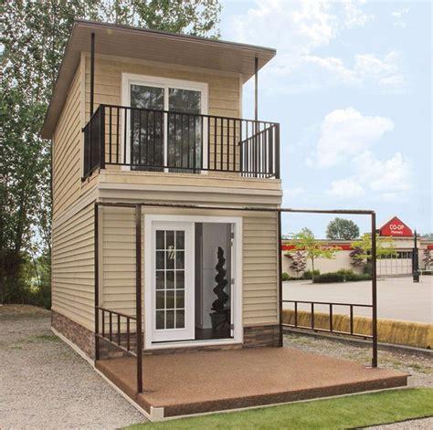 desain rumah  lantai  void desain rumah minimalis