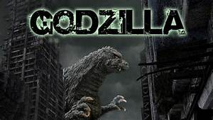 Godzilla Remake Marks Film's 60th Anniversary
