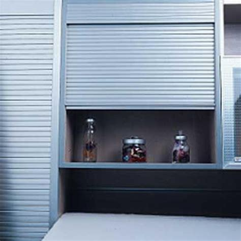 roll up cabinet doors kitchen roll up kitchen cabinet doors presented to your bungalow 7794