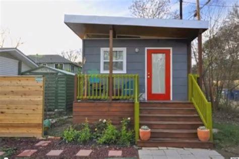 tiny modular home modular home small prefab kit and modular homes