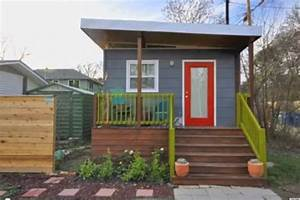 get attractive design of small prefab homes with With prefabricated home a home you can count on