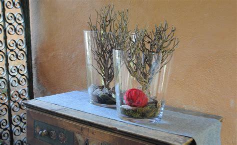 dekoration glas glasvasen glasfiguren glastoepfe bei dekorwelt  meran