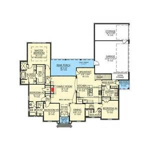 house plans with 4 bed acadian house plan with bonus room eurohouse