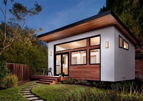 luxus haus  weniger als  wochen bauen lassenkleines