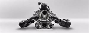Presentado El Renault Sport F1 Team Y Una Simulaci U00f3n Del