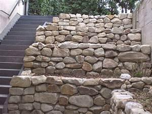 Arten Von Sandstein : natursteinmauern und verblender natursteinbruch bergisch land ~ Watch28wear.com Haus und Dekorationen