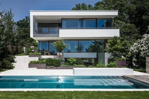Moderne Häuser Stuttgart by Villa Bs In Stuttgart Bild 15 Sch 214 Ner Wohnen