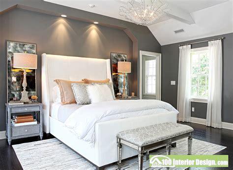 Small Bedroom Pop Design