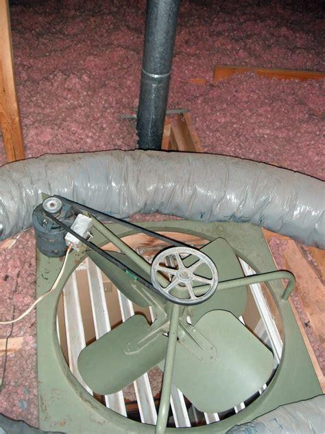 recessed dryer vent box menards  dryer vent