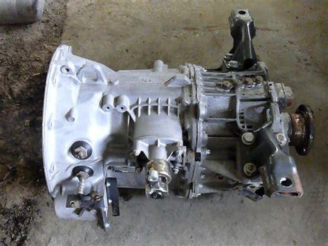 mercedes benz  transmission price
