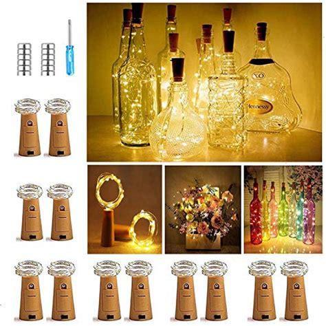 Kuerbis Dekorationsideenhalloween Kuerbis Deko by Machen Sie Dekorationen G 252 Nstig Kaufen