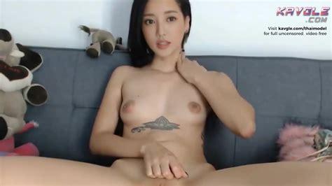 Korean Asian Bj Wet Pussy Wet Uncensored Porn 61