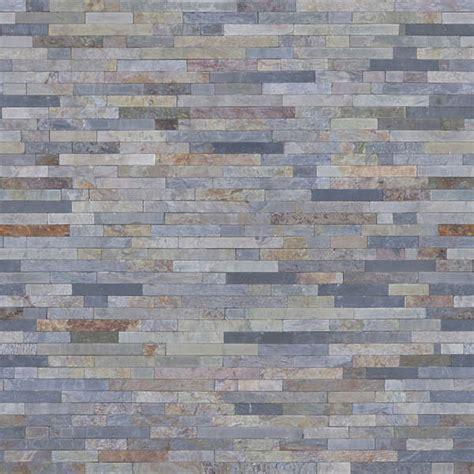 marbletiles  background texture saudi arabia